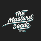 The Mustard Seeds DJ-Duo
